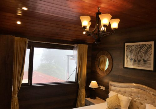 Best Homestays in Mussoorie | Book Homestay Mussoorie